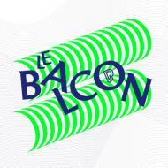 Logo le Balcon